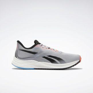 Floatride Energy 3 Men's Shoes
