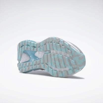 Liquifect 180 2 Shoes