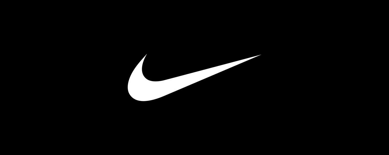 Nike-online shopping marcqa