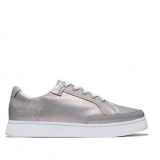 Atlanta Green Sneaker Women's Shoes