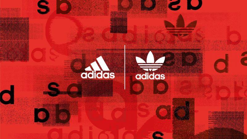 Adidas sales-online shopping marcqa