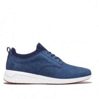 Bradstreet Ultra Oxford Womens Shoes