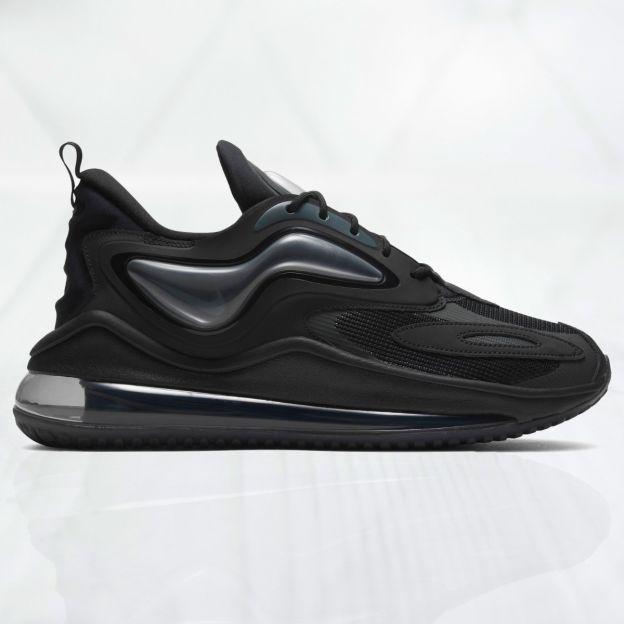 Nike Air Max Zephyr