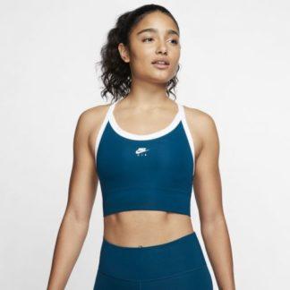Nike Air Swoosh