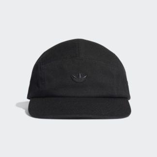 ADICOLOR FIVE-PANEL CAP