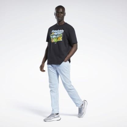 Classics International T-Shirt