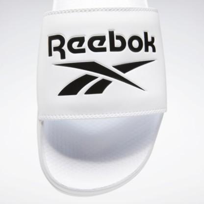 Reebok Classic Slide