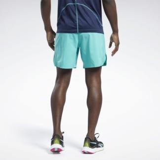 Running Woven Shorts