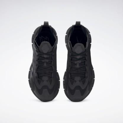 Zig Kinetica 21 Shoes