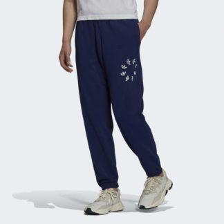 ADICOLOR SHATTERED TREFOIL SWEAT PANTS