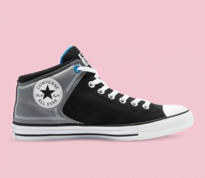 Unisex Converse Chuck Taylor All Star High