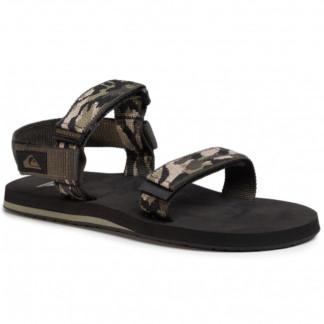 Sandals QUIKSILVER