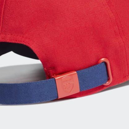 ARSENAL BASEBALL CAP