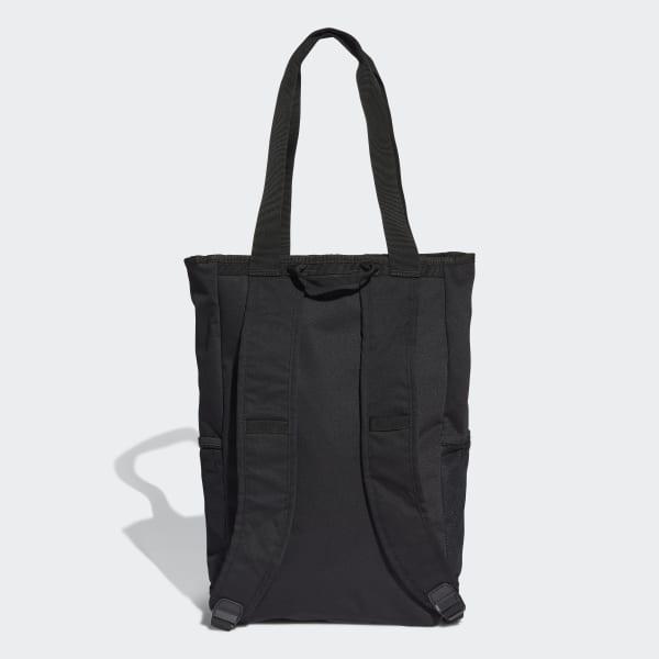 CLASSIC BACKPACK TOTE BAG