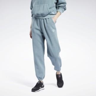 Reebok Classics Natural Dye Fleece Pants