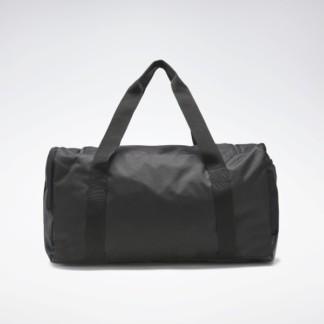 UBF Grip Bag Medium