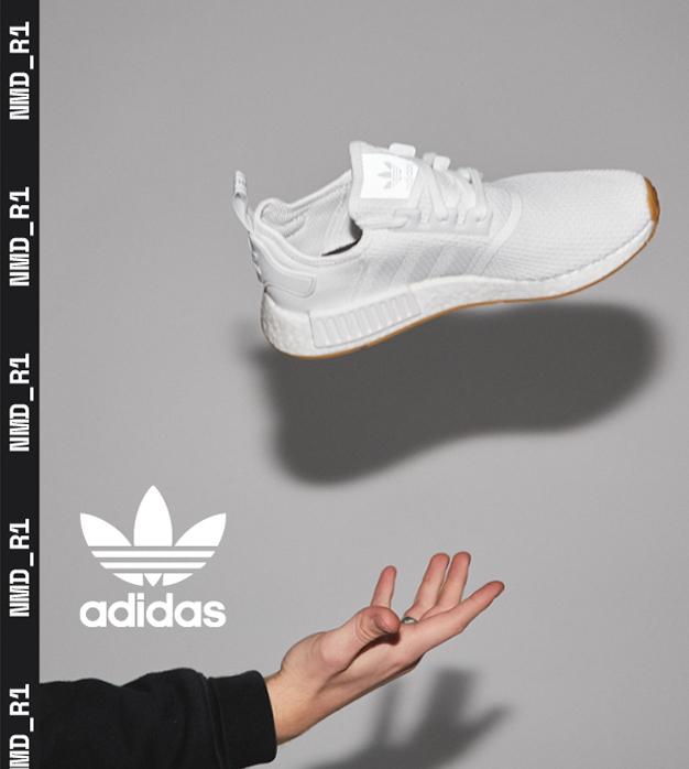 Adidas online shopping marcqa
