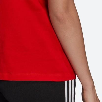 Originals Adicolor 3-Stripes