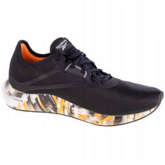 Reebok Flashfilm 3 M FU8752 shoes black