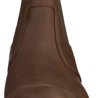 Stormbuck Chelsea Boots