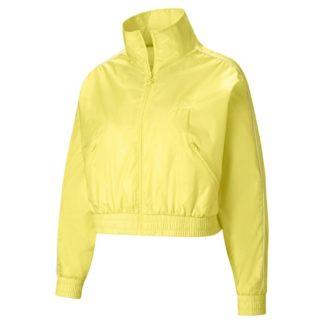 Puma - Iconic women jacket