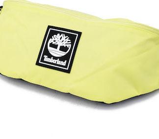Timberland Men's Waist Bag Yellow